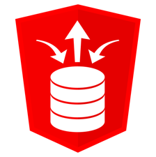 Creating an Oracle REST Data Services Docker image – Gerald