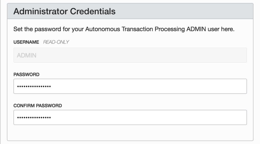4_ATP_Admin_credentials
